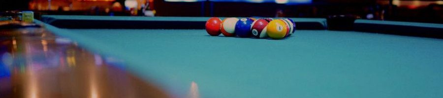 San Francisco Pool Table Moves Featured