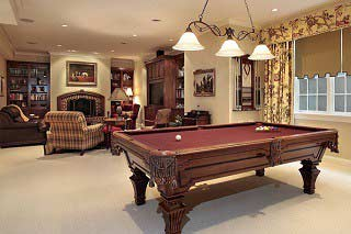 Expert pool table movers in San Francisco content image5