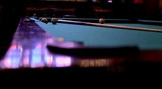 guaranteed pool table refelting in San Francisco content image2