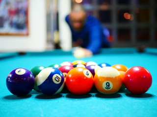 professional pool table recovering in San Francisco content image1