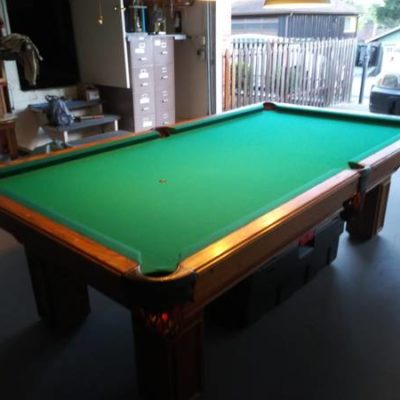 Incredible Pool Tables For Sale In San Francisco Sell A Pool Table Interior Design Ideas Lukepblogthenellocom