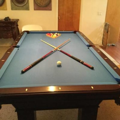 Strange Pool Tables For Sale In San Francisco Sell A Pool Table Interior Design Ideas Lukepblogthenellocom